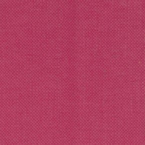 Osprey Peony Fabric