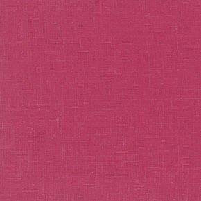 Lipstick Linen Fabric