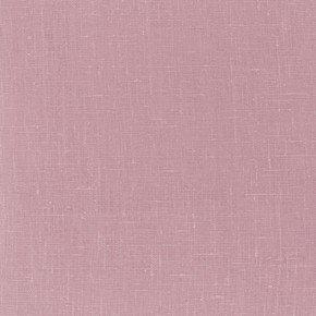 Blush Linen Fabric