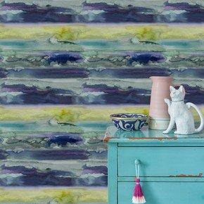 Wee Morar Wallpaper (10m)