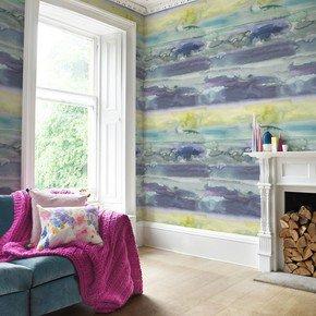 Morar Wallpaper (20m)