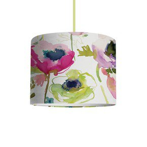 North Garden Lampshade