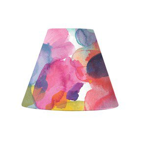 Sienna Lampshade