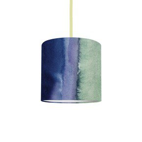 Morar Lampshade Small
