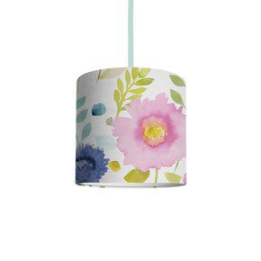 Florrie Lampshade Small