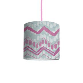Ziggie Lampshade Small