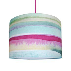 Lomond Lampshade