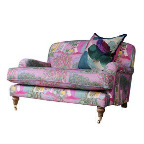 Marrakech Love Seat