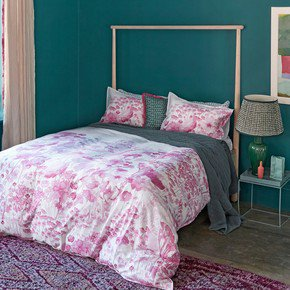 Frankie Duvet Cover Sets