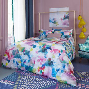 Seafield Duvet Cover Sets
