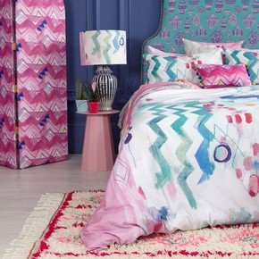 Medina Duvet Cover Sets