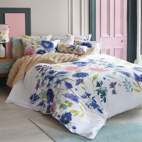 Florrie Duvet Cover Sets