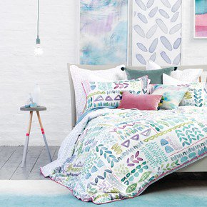 Lola Duvet Cover Sets
