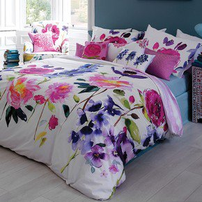 Taransay Duvet Cover Sets