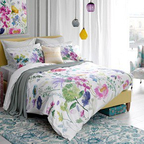 Tetbury Meadow Duvet Cover Sets