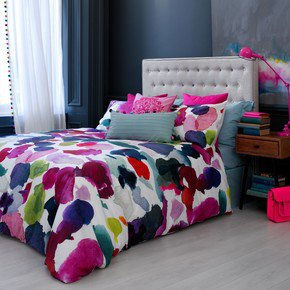 Abstract Duvet Cover Sets