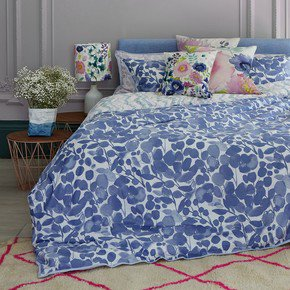 Miriam Duvet Cover Sets