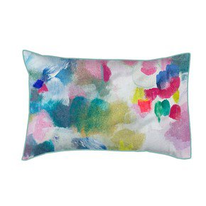 Seafield Pillowcase