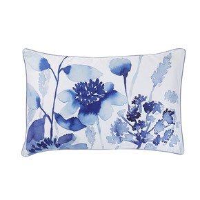 Corran Pillowcase