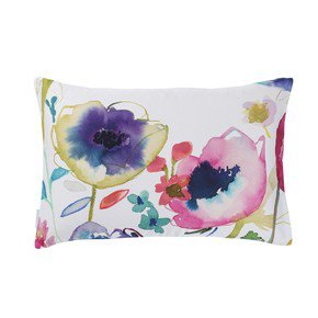 North Garden Pillowcase
