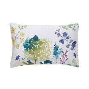 Botanical Pillowcase
