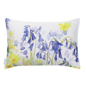 Bluebell Woods Pillowcase