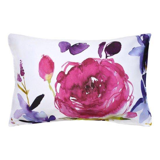 Taransay pillowcase cutout 1500