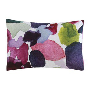 Abstract Pillowcase