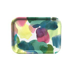 Rothesay Mini Rectangular Trays