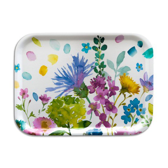 Tetbury small serving tray 1500 2