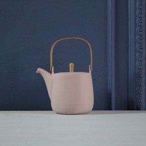 Teapot Blush