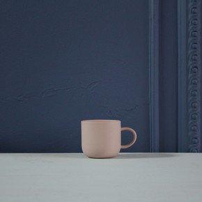 Mug Blush