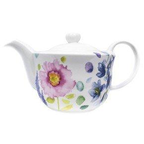 Florrie Teapots
