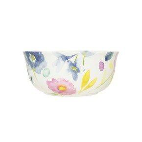 Florrie Bowls