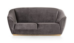 Bateau-Sofa_Opr-Luxury-Furniture_Treniq_0
