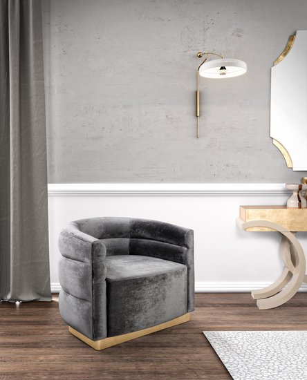 Emporio armchair opr luxury furniture treniq 1 1536247688139