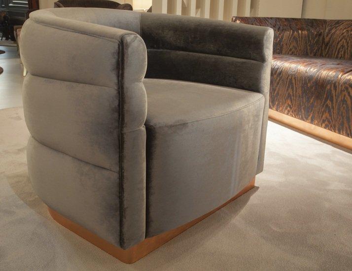 Emporio armchair opr luxury furniture treniq 1 1536247731251