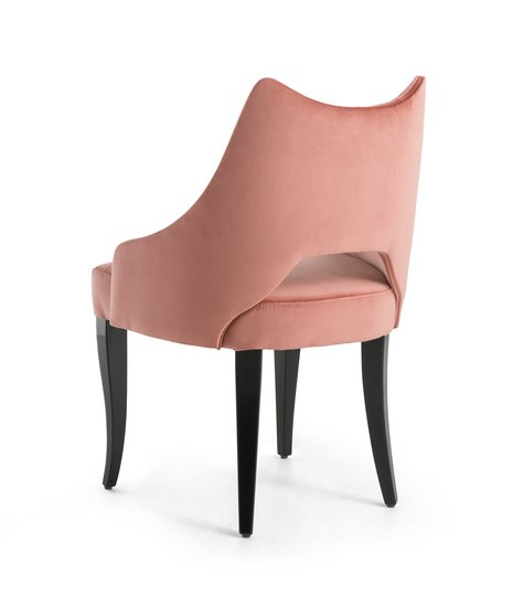 Fiore dining chair opr luxury furniture treniq 1 1536249620724