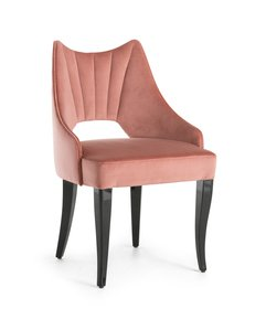 Fiore-Dining-Chair_Opr-House_Treniq_0