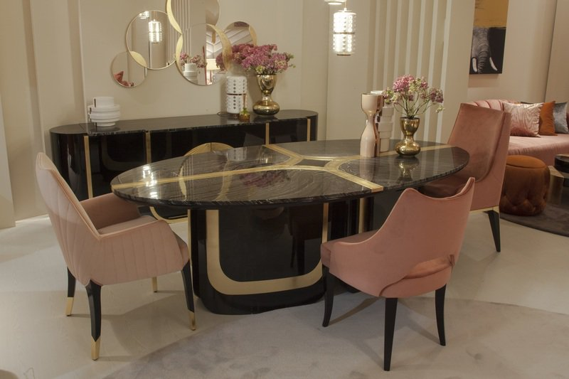 Fiore dining chair opr luxury furniture treniq 1 1536249668659