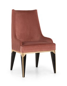 Majestic-Dining-Chair_Opr-Luxury-Furniture_Treniq_0
