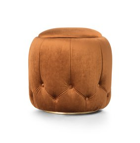 Buffon-Pouf_Opr-Luxury-Furniture_Treniq_0