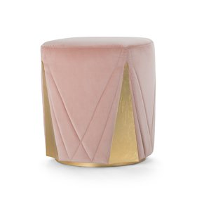 Bacci-Pouf_Opr-Luxury-Furniture_Treniq_0