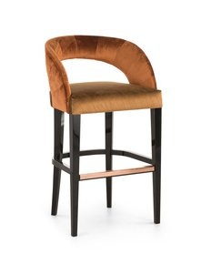 Kir-Bar-Chair_Opr-House_Treniq_0