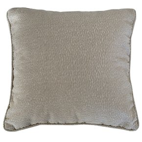 Biella-Pillow_The-Foundation-Shop_Treniq_0
