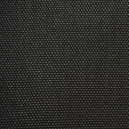 Cestini noir the foundation shop treniq 1 1536308297957