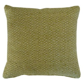 Herald-Pillow_The-Foundation-Shop_Treniq_0