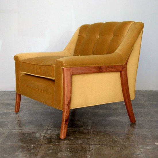 Howell chair the foundation shop treniq 1 1536316970583