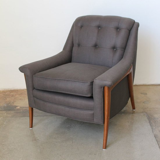 Howell chair the foundation shop treniq 1 1536316970586