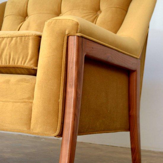 Howell chair the foundation shop treniq 1 1536316970589